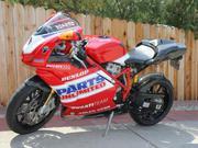 2007 - Ducati Superbike 999S UE