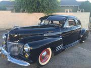 1941 cadillac Cadillac  series 61